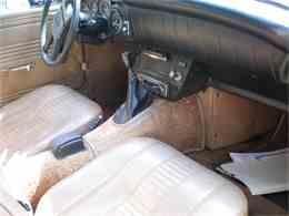 1978 MG Midget for Sale - CC-858912