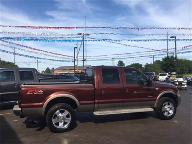2006 Ford F250 | 859035