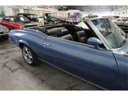 Picture of '69 Mercury Cougar Offered by Specialty Sales Classics - IEVB