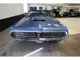 Picture of 1969 Cougar - $26,000.00 Offered by Specialty Sales Classics - IEVB