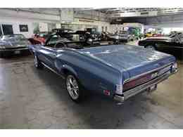 Picture of Classic '69 Mercury Cougar - $26,000.00 Offered by Specialty Sales Classics - IEVB