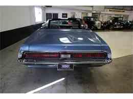Picture of Classic 1969 Mercury Cougar - $26,000.00 - IEVB