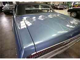 Picture of Classic '69 Mercury Cougar - $26,000.00 - IEVB