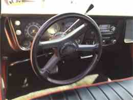 Picture of 1967 Chevrolet C/K 10 located in Illinois - $19,900.00 Offered by North Shore Classics - IEYF