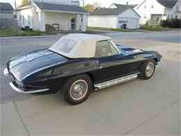 1964 Chevrolet Corvette for Sale - CC-861113
