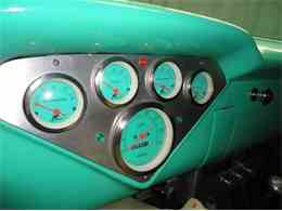 Picture of '58 3100 Choptop 400cid V8 - IGSY