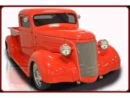 Picture of '37 Truck - IGV6