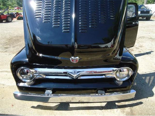 1954 Ford F100 | 861749