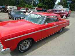 1965 Ford Fairlane 500 for Sale - CC-861750