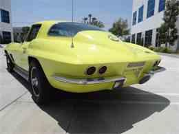1967 Chevrolet CorvetteL88 Tribute for Sale - CC-861768