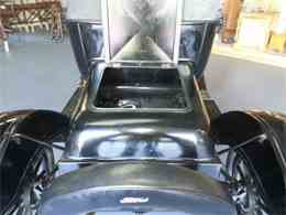1921 Ford Model T for Sale - CC-861801