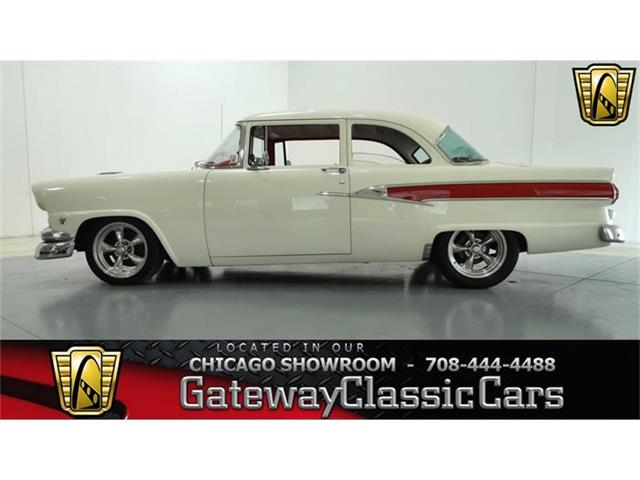1956 Ford Mainline | 861842