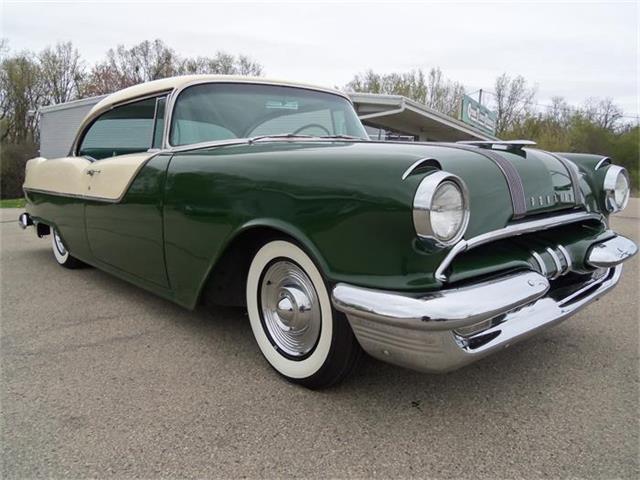 1955 Pontiac Catalina | 862852