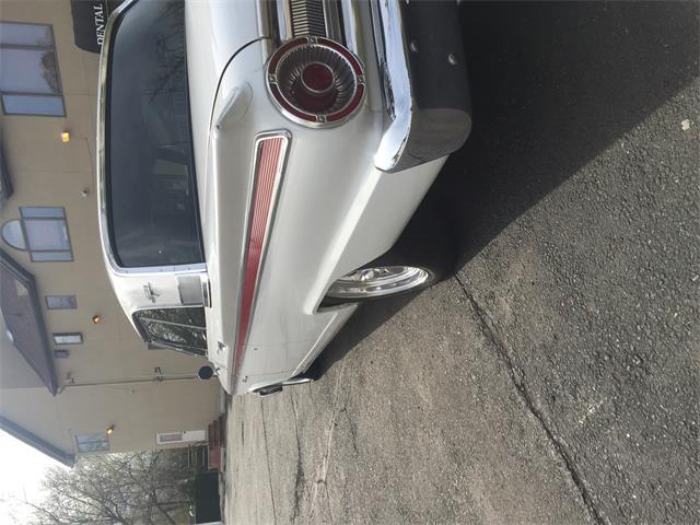 1963 Ford Fairlane 500 | 862884