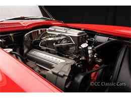 Picture of '63 Corvette - IHUM