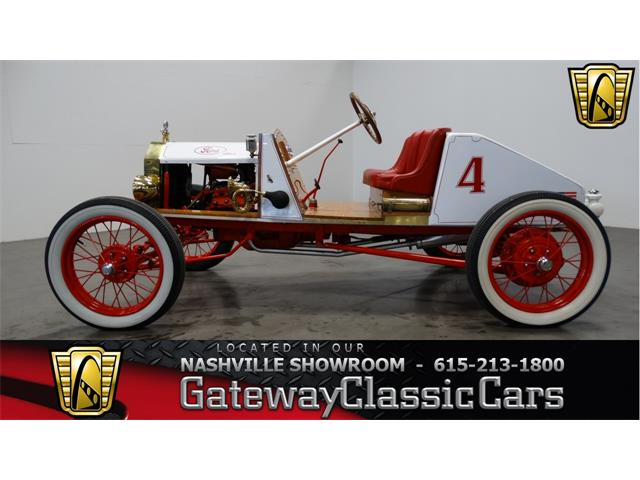 1917 Ford Model T | 863065