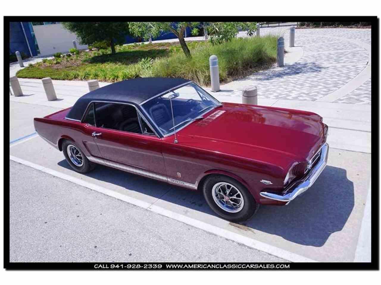 Craigslist Cheap Cars For Sale Detroit