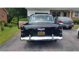 Picture of Classic '55 Chevrolet Bel Air located in Palatine Illinois - $46,500.00 - II08