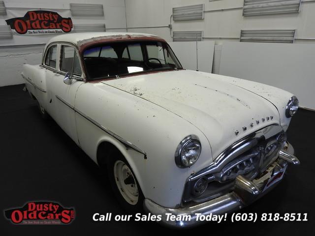 1951 Packard 300 | 860376