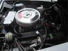 Picture of '68 Corvette - IINV