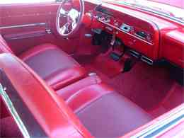 Picture of '62 Bel Air - IIO8