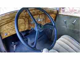1932 Willys-Overland Model 91 for Sale - CC-864032