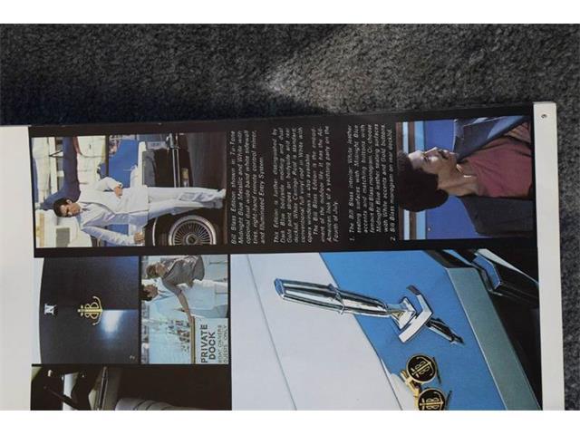 Thumbnail 24
