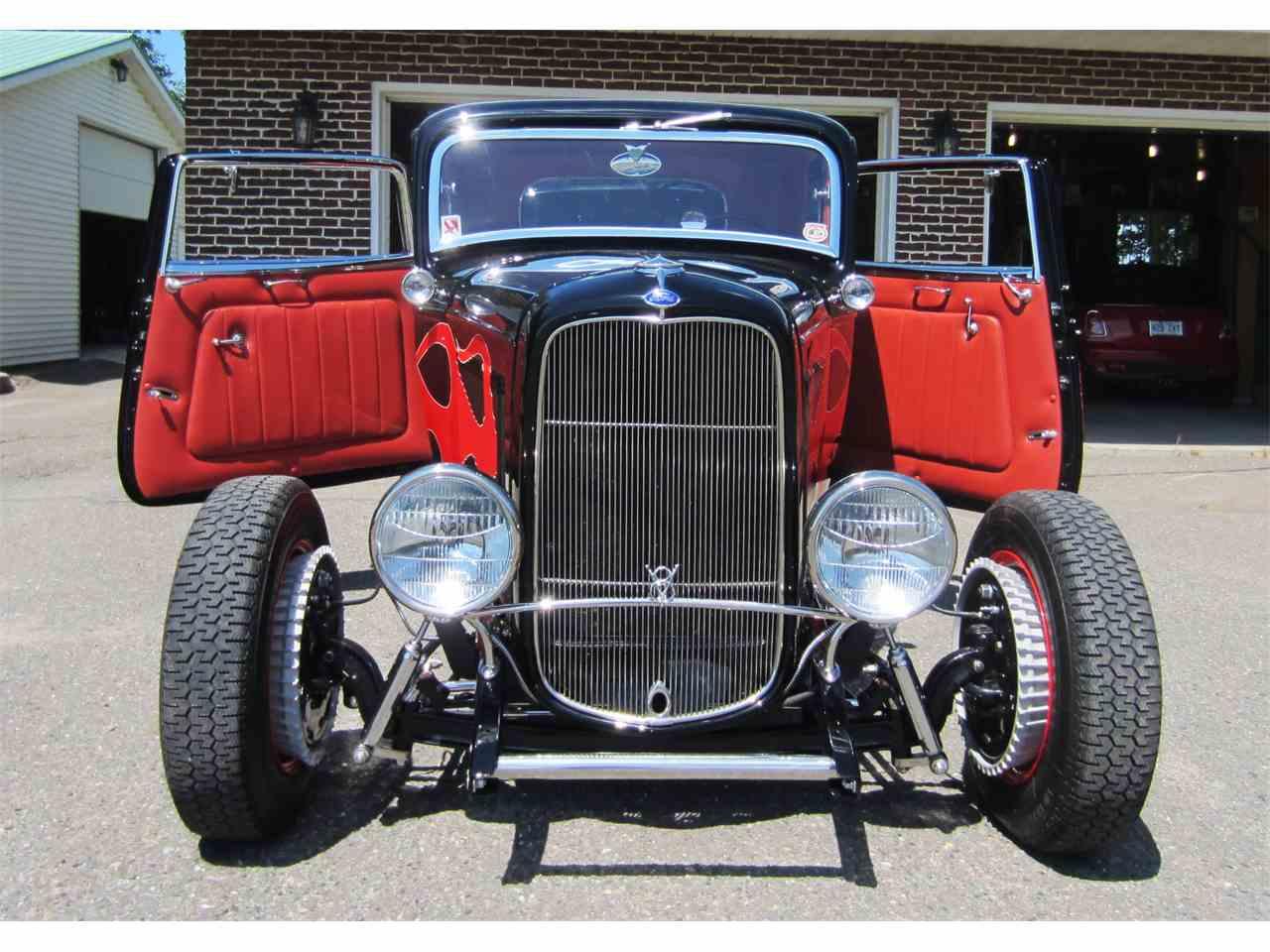 Classic Car Dealers Vermont