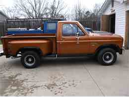1980 Ford F100 for Sale - CC-865147