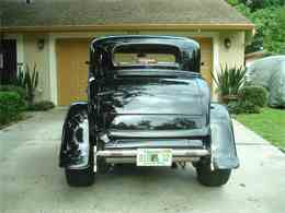 1932 Ford Coupe for Sale - CC-865290
