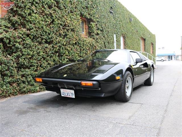 1982 Ferrari 308 | 865331