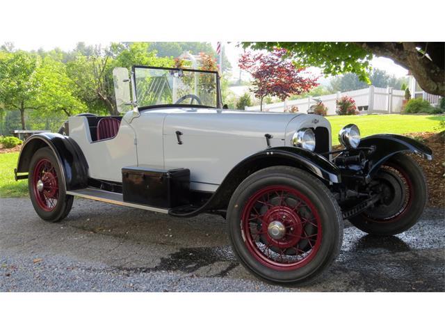 1927 Chevrolet Roadster | 865615