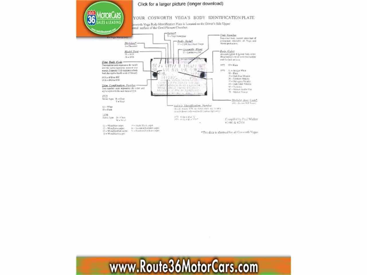 Car Insurance Dublin Ohio