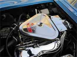 Picture of 1968 Chevrolet Corvette - IG2R
