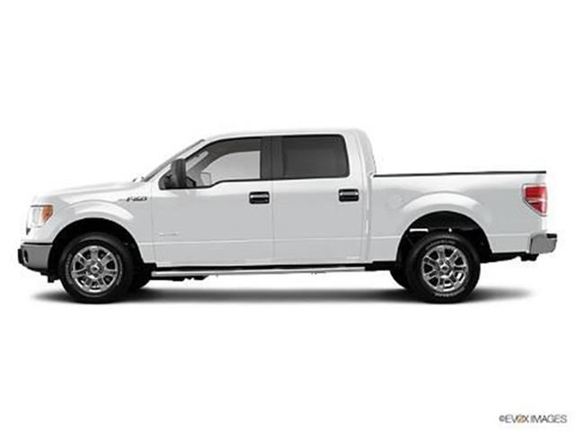 2013 Ford F150 | 866528
