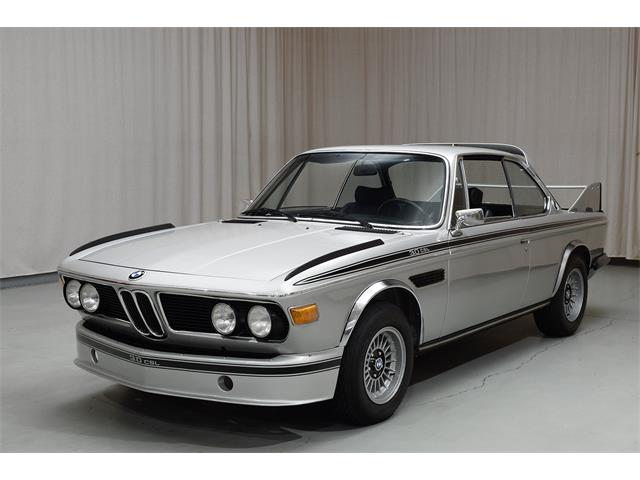 1974 BMW 3.0CSL | 866537