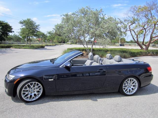 2007 BMW 328i | 866569