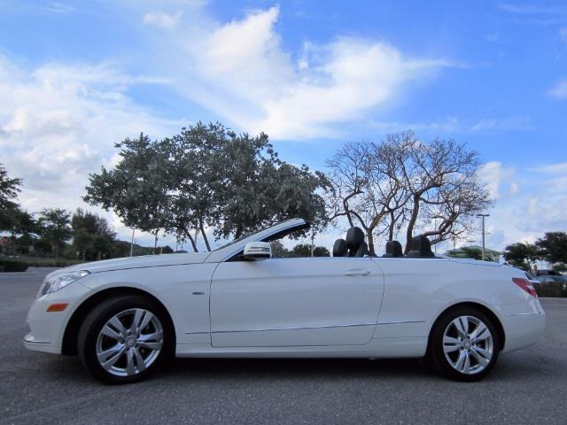 2012 Mercedes-Benz E350 | 866580