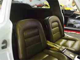 Picture of '65 Corvette - IKTD