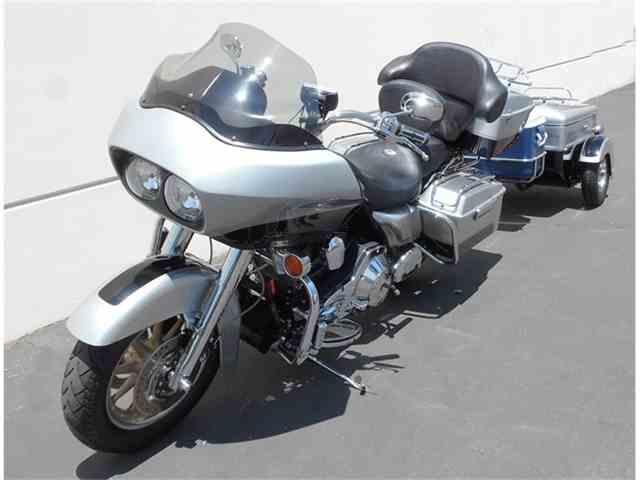 2003 Harley-Davidson Road Glide | 867681