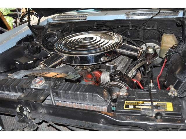 1964 Buick Riviera | 867696