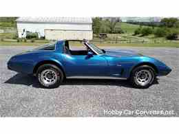 Picture of '79 Corvette - ILIV