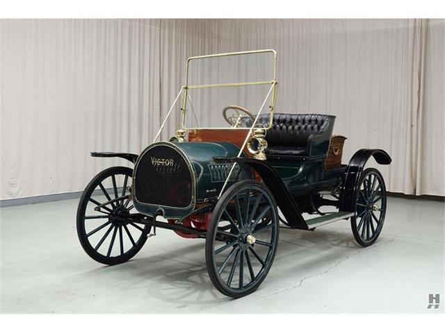1907 Victor Auto | 867747