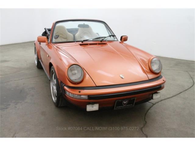 1983 Porsche 911SC | 867765