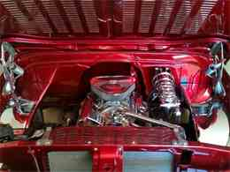 1970 Chevrolet C/K 10 for Sale - CC-867824