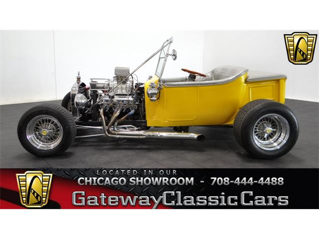 1923 Ford T-Bucket | 867843