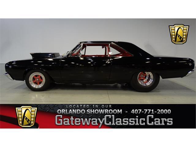 1968 Dodge Dart | 867865