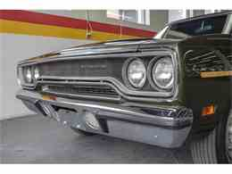 1970 Plymouth Road Runner for Sale - CC-868861