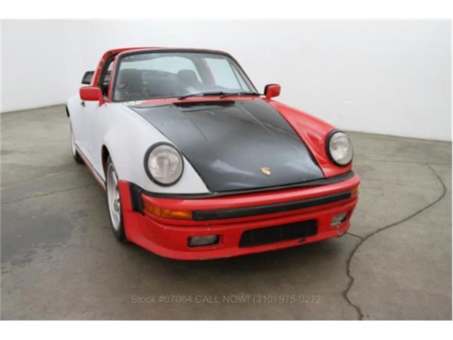1970 Porsche 911 | 868948