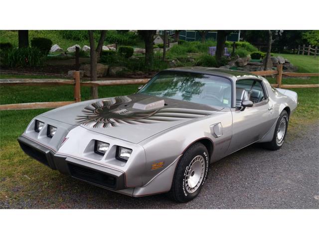 1979 Pontiac Firebird | 869130